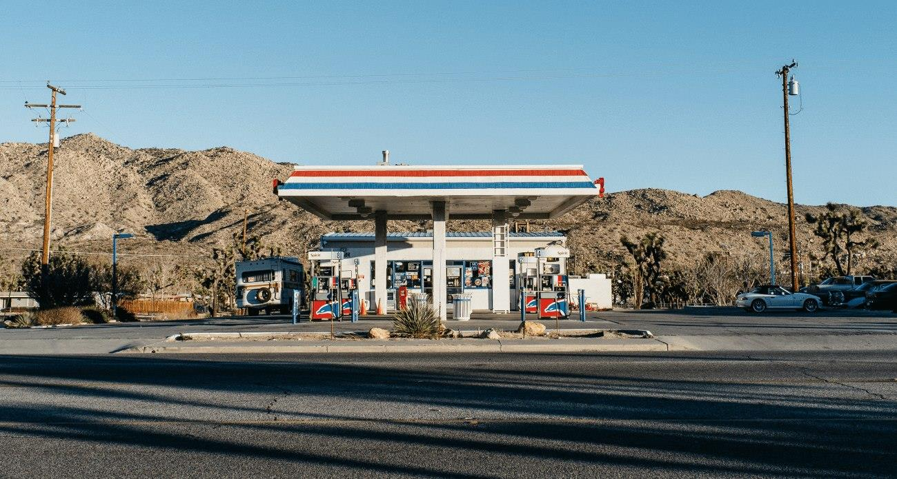 Money If You Refuel At Their Gas Stations Regularly Usually Collect Points When Filling Up And Then Can Exchange Them For S Or Gifts