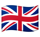 uk flag emoji